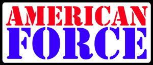 AmericanForce-logo