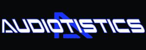 Audiotistics-black
