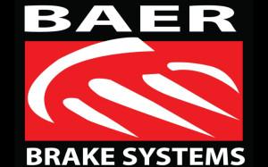 Baer-black