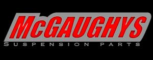McGaughys-logo-grey
