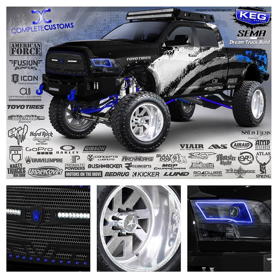 keg_sema_dream_build