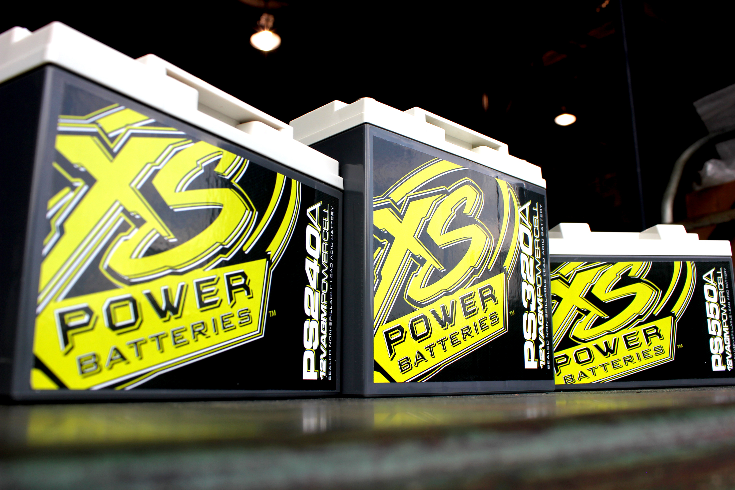xs_powersports_batteries_3