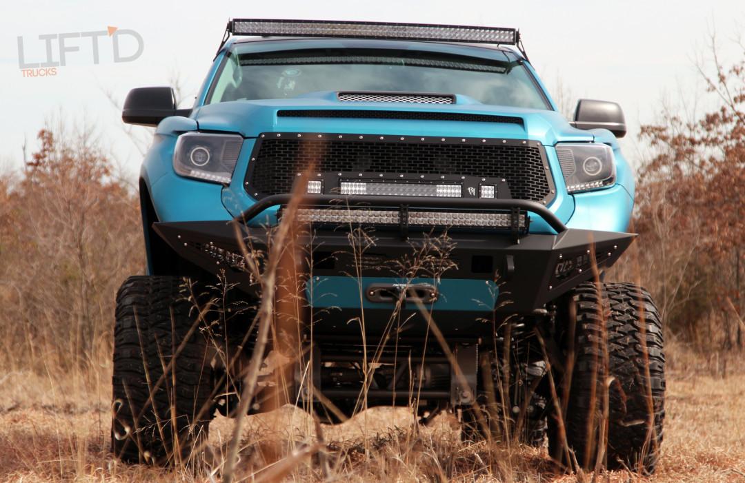 KEG-Tundra-10