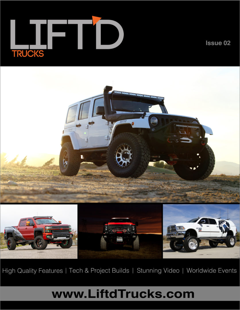 Liftd-Issuev02-Cover