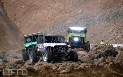 Ultra4 Racing National Championships in Reno, NV