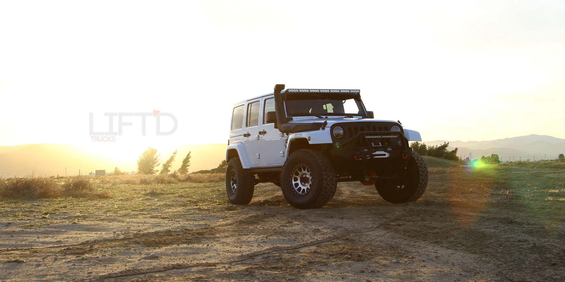 LIFTD-InjenJeep-11