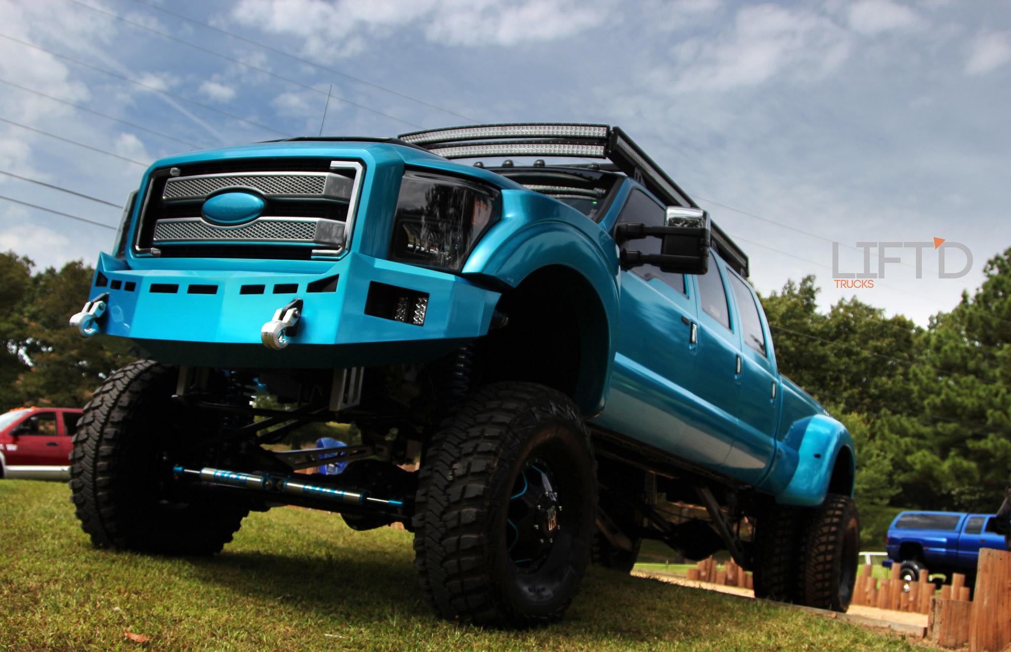 LIFTD-TruckNat-54