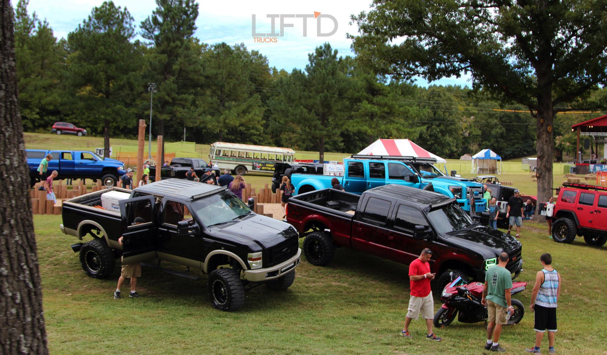 LIFTD-TruckNat-75