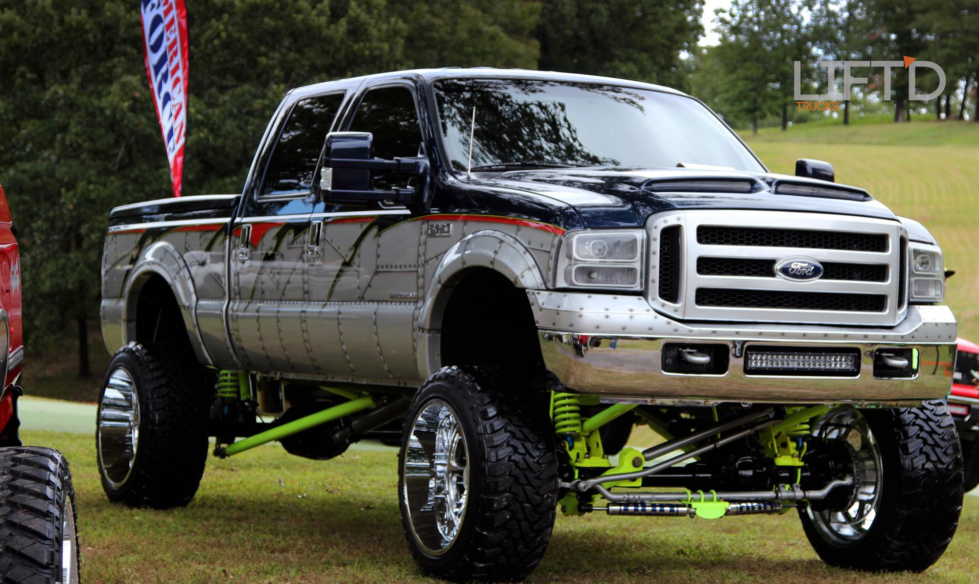 LIFTD-TruckNat-78