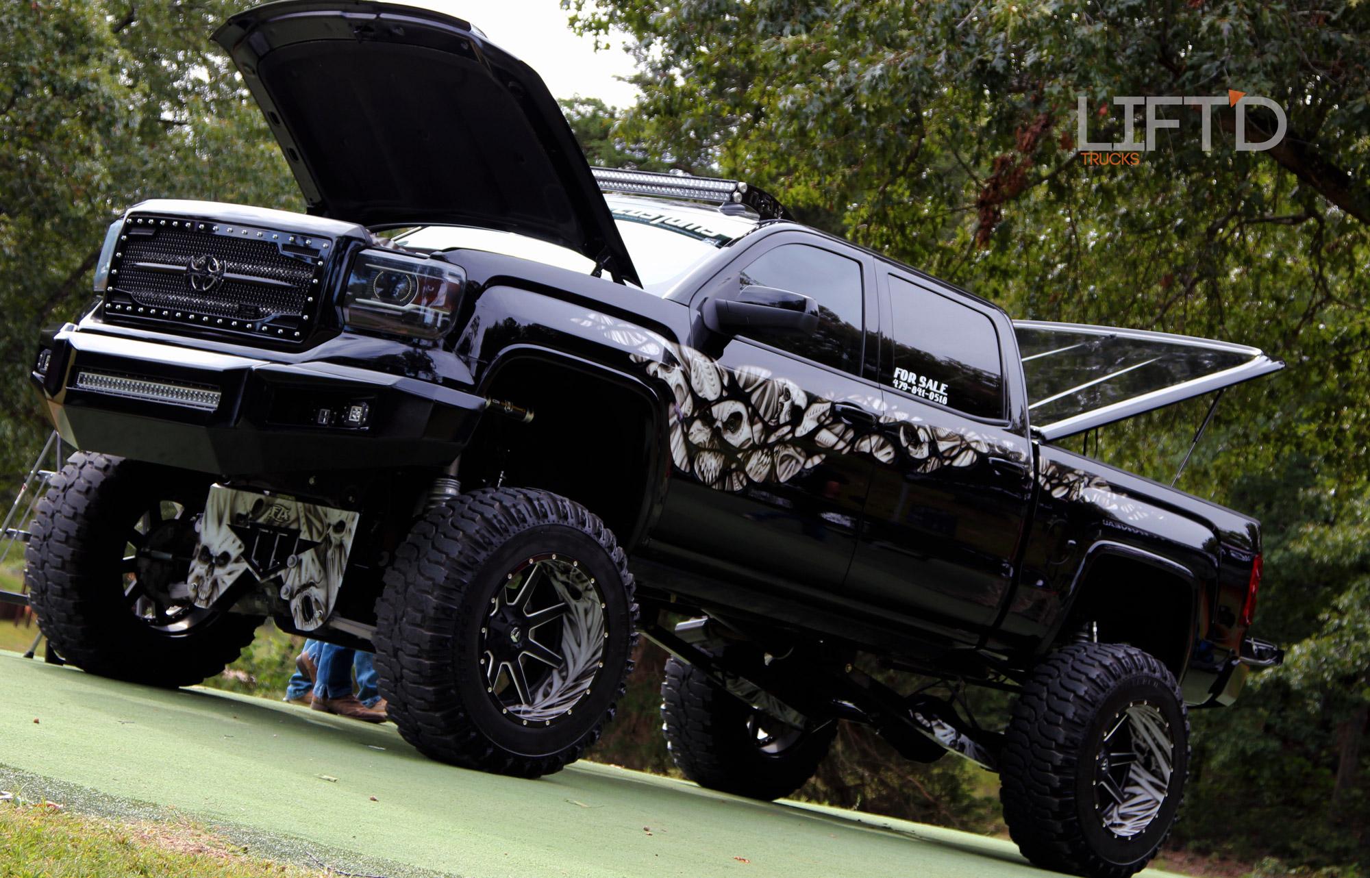 LIFTD-TruckNat-83